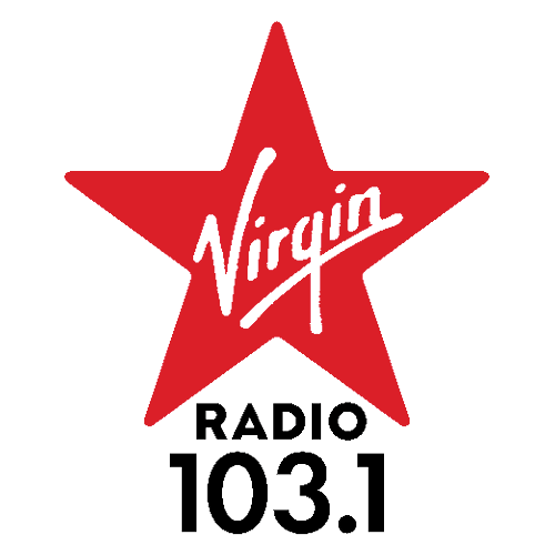 Virgin Radio Winnipeg 103.1