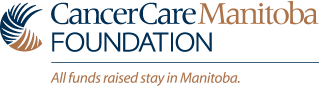 Cancer Care Logo