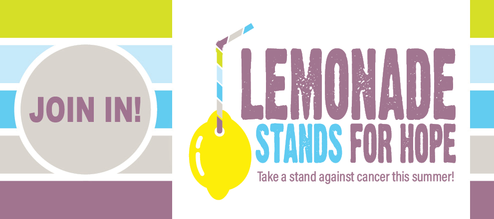 Lemonade Stands for Hope TR banner _ Join In