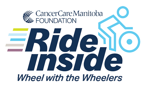 2020 Ride Inside logo
