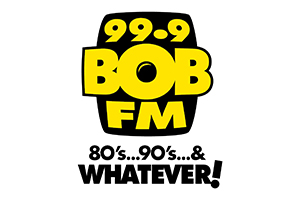 99-9 BOB FM-Colour_web.jpg